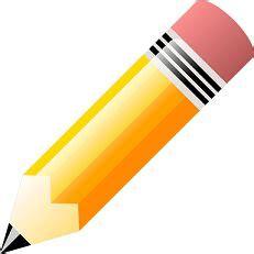 Free essay on topics