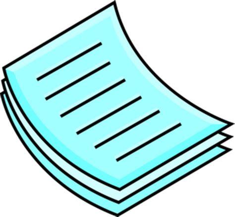 Free term paper on child custody