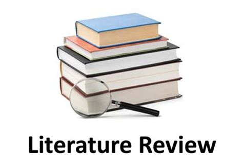 Free essays on different topics to help students - Best Essay